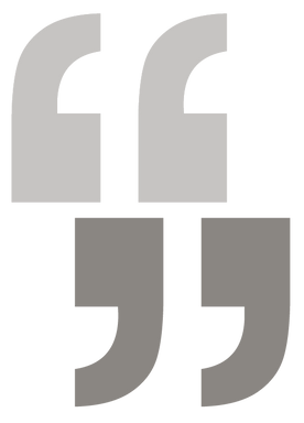 kisspng-quotation-mark-symbol-pull-quote