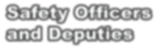 sfety officers.png