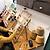 Atelier de tapisserie Roubaix