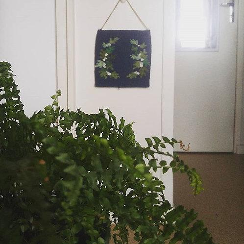 Le cercle végétal