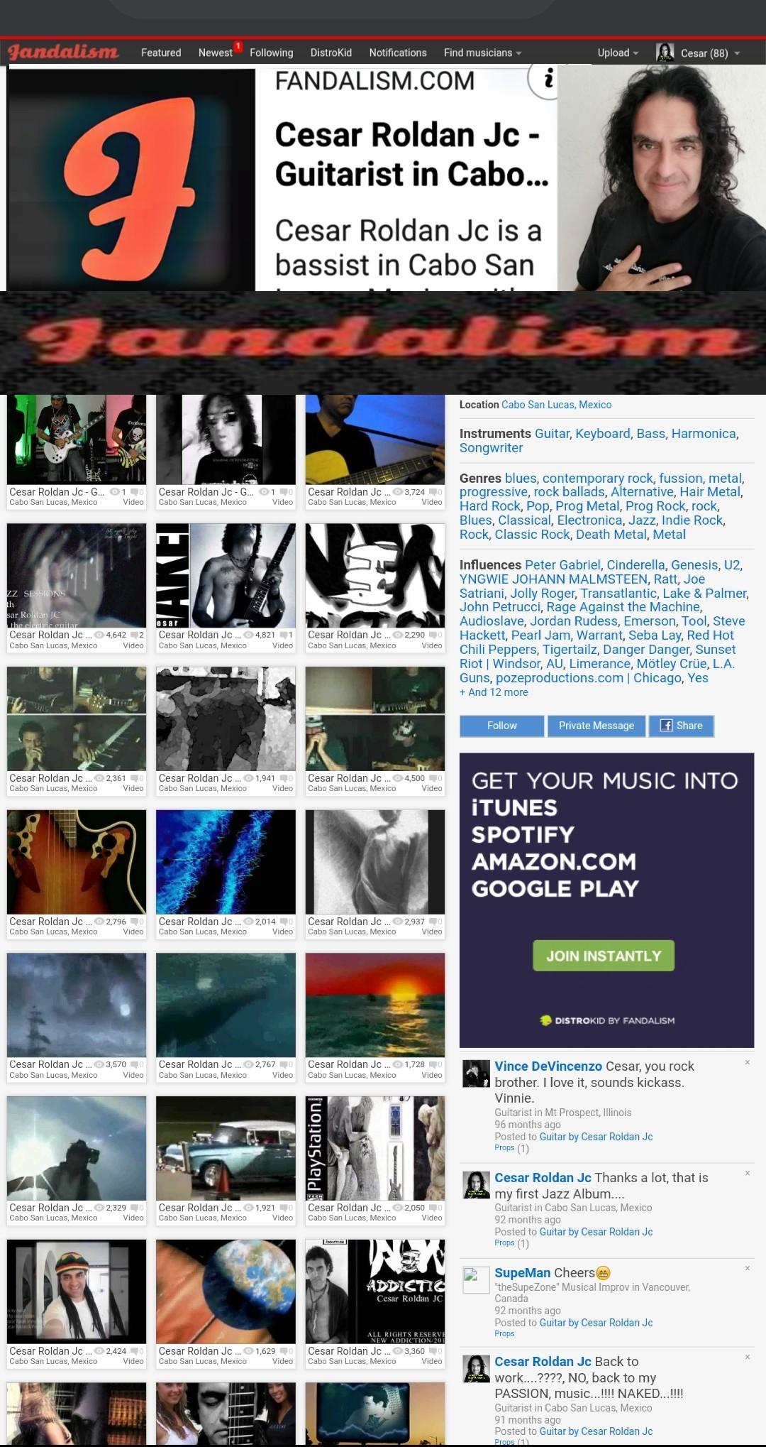 PicsArt_05-30-02.46.04.jpg