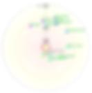 Solar-Correlation-Map-2.png