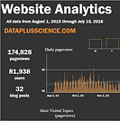Website Analytics Viz.PNG
