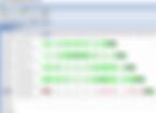 mTab Correlation Icon.PNG