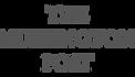 Huffington-Post-Logo-1-1.png