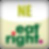 default-ne-avatar-300x300.png