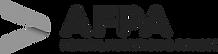 afpa-logo-color-cmyk (1).png