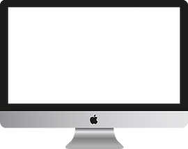 imac-vector-pin-macbook-clipart-imac-png