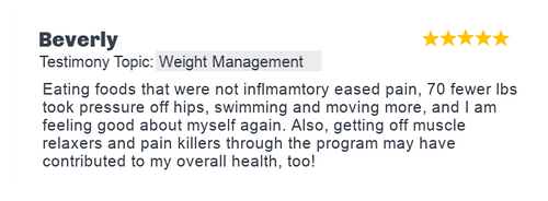 weight management2.png