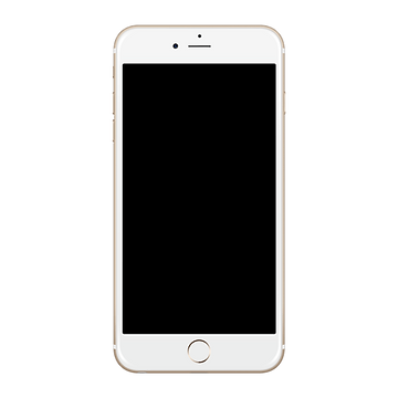 iphone-png-16.png