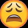 1000058-tired-face-emoji-free-photo-icon