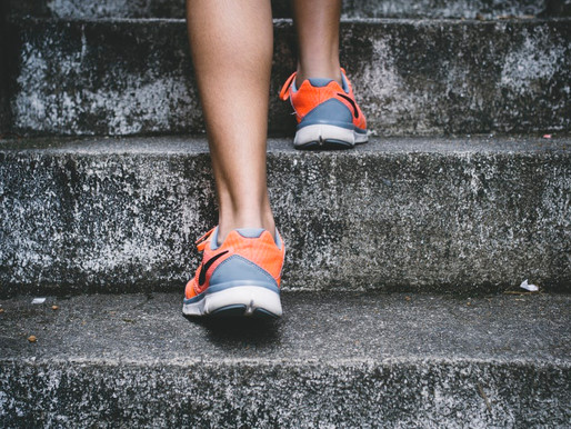 Can Exercise Reduce Anxiety? Here Is What The Research Says.
