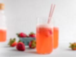 Sparkling Strawberry Lemonade.jpg