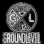 GL Logo w Glow copy.png