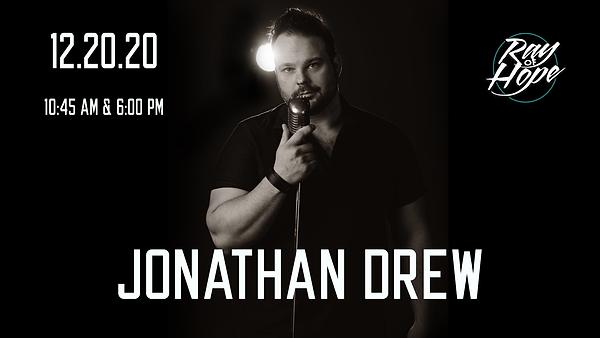 Jonathan Drew.png