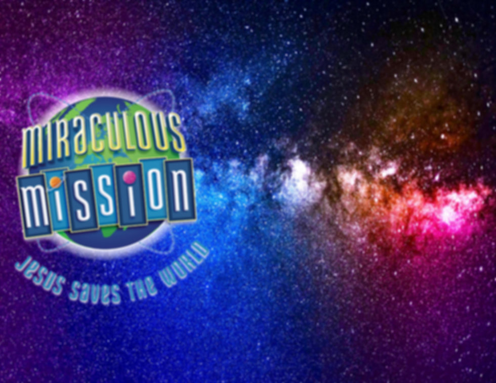 VBS 2019 small logo jpeg.jpg