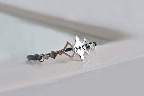 Bracelet Aménokal