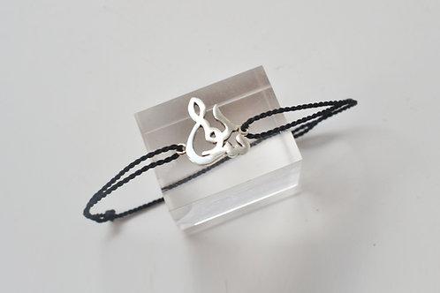 Bracelet Boussa