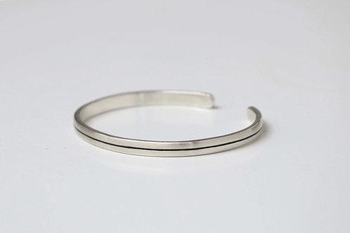 Bracelet Mehari