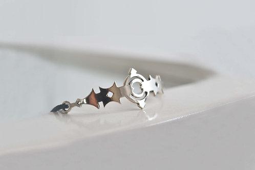 Bracelet Tin-hinan