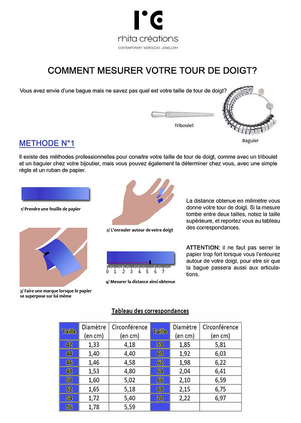 RC_CALCULER SON TOUR DE DOIGT_page-0001.