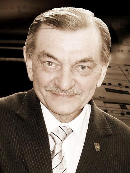 Жмотов Игорь Николаевич