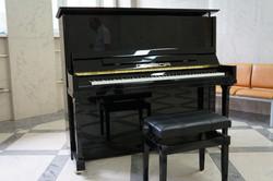 Пианино ПОБЕДА