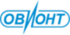 logotype_Oviont.png