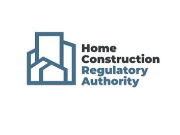 Shurway Contracting achieves Home Construction Regulatory Authority (HCRA) Certification & Licencing