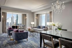 StRegisHotel-yyzxr-deluxe-bedroom-suite-