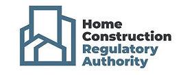 HCRA Logo.JPG
