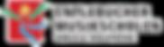 entlebucher%20Musikschulen_edited.png
