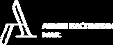 032_ARMIN-BACHMANN_SECONDARY-LOGO_NEG.pn