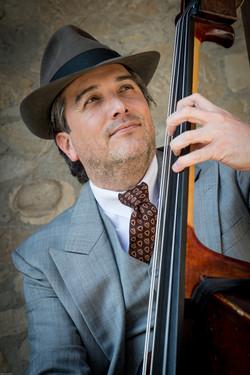 Peter Gossweiler