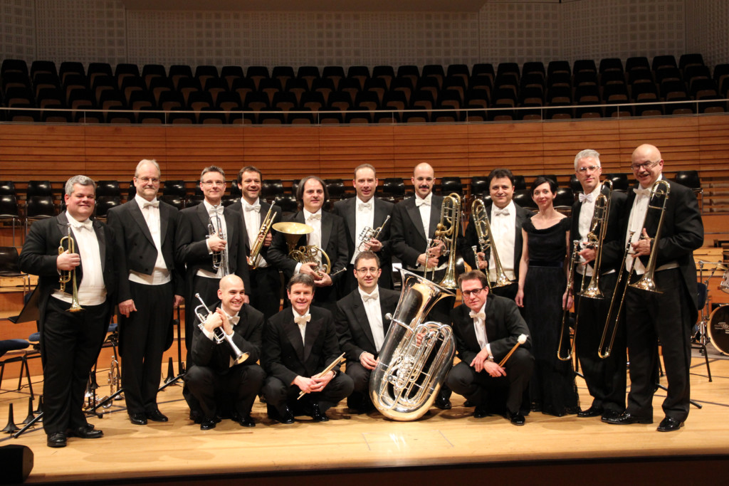 classic-festival-brass