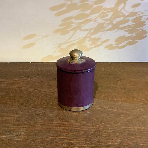Berber Box 円すい型tallの複製