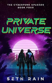 Rian_PrivateUniverse_Ebook.jpg