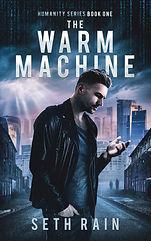 The Warm Machine - eBook.jpg