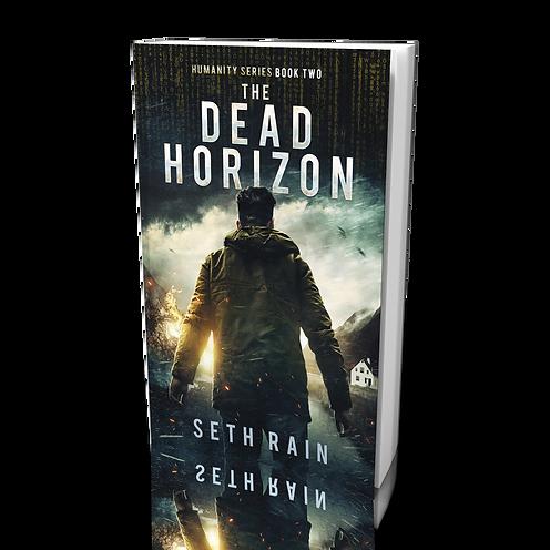 The Dead Horizon - 3D.png