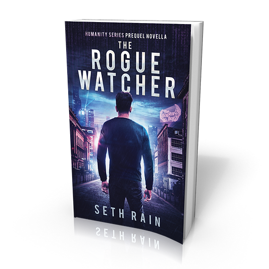 The Rogue Watcher - 3D.png