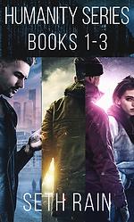 Finish - Books1-3 2.png