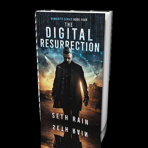 The Digital Resurrection - 3D.png