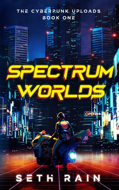Spectrum Worlds
