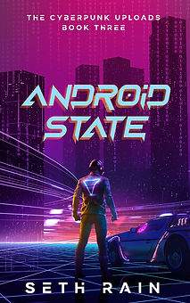 Rian_AndroidState_Ebook.jpg