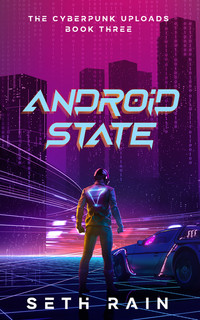 Android State