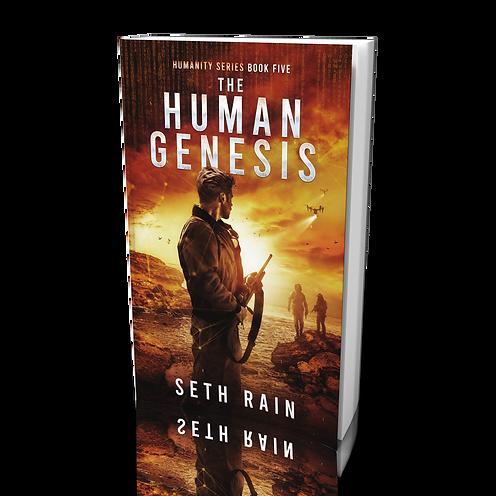 The Human Genesis - 3D.png