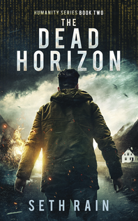 The Dead Horizon