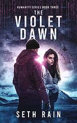 The Violet Dawn - Ebook.jpg