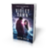The Violet Dawn - 3D.png