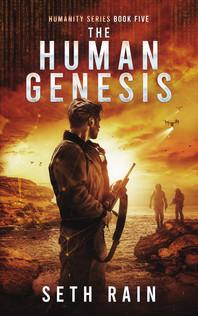 The Human Genesis